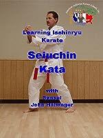 Isshinryu, Isshinryu Karate - American Okinawan Karate ...