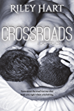 Crossroads (Crossroads Series Book 1)