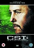 CSI: Las Vegas - Complete Season 8 [DVD]