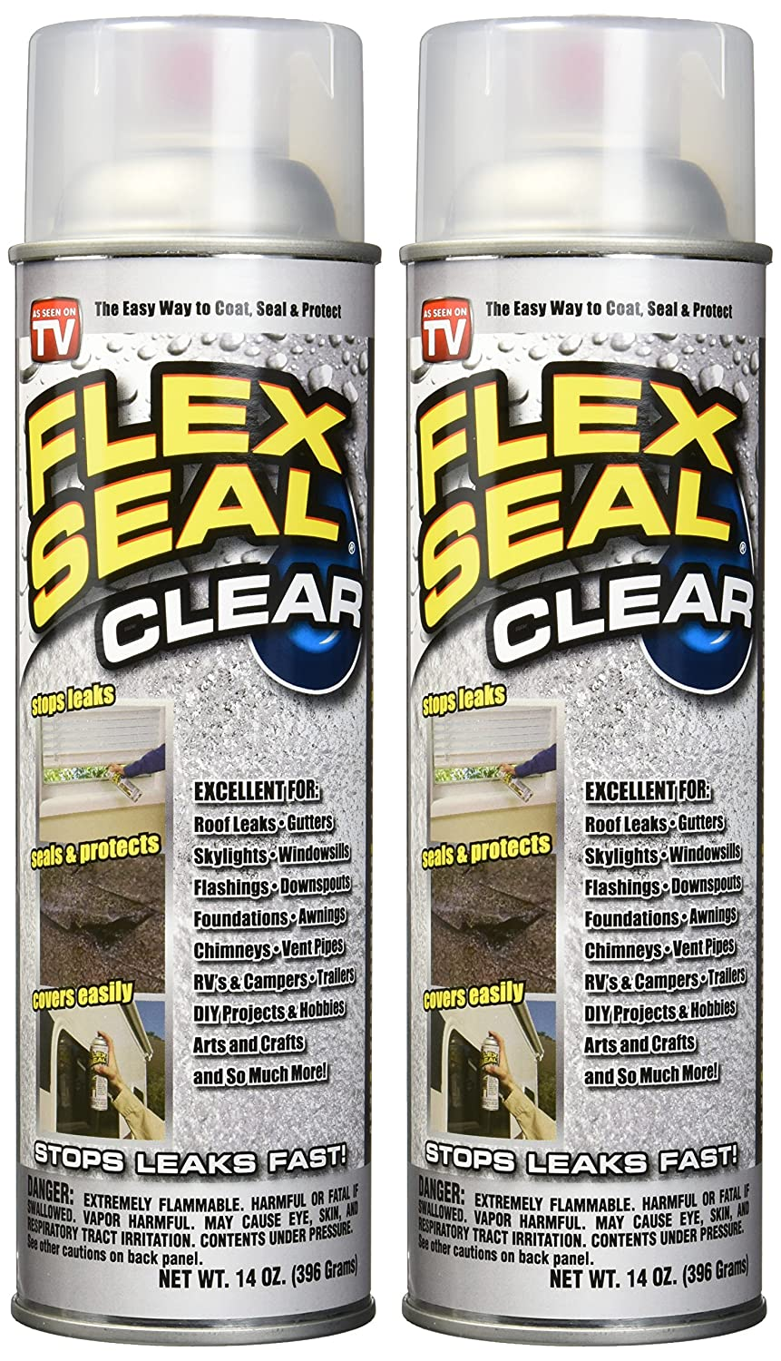 seal clear v1.3