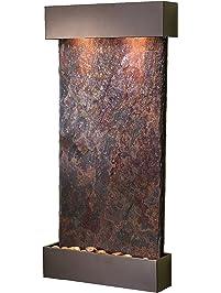 Shop Amazon.com | Wall-Hanging Fountains