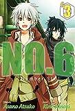No. 6 - Volume 3