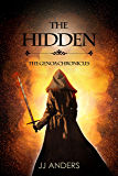 The Hidden (The Genoa Chronicles Book 5)