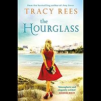 The Hourglass: A Richard & Judy Summer Read