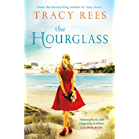 The Hourglass: a Richard & Judy Bestselling Author (English Edition)