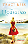 The Hourglass: a Richard & Judy Bestselling Author
