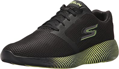 Skechers Go Run 600-Spectra, Zapatillas Deportivas para Interior ...