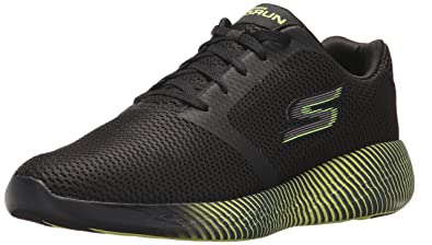 523bbe1ff9 Skechers Men's Running Shoes: Buy Online at Low Prices in India ...