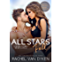All Stars Fall: A Seaside Pictures/Big Sky Novella (Kristen Proby Crossover Collection Book 6)