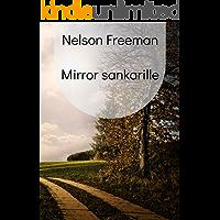 Mirror sankarille (Finnish Edition)