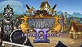 Swords And Sandals 2 Redux: Maximus Edition Mac Version [download] | amazon.com