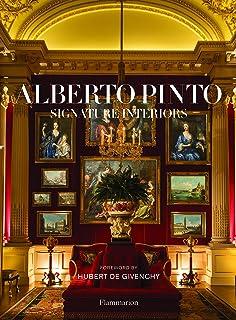 Alberto Pinto: Table Settings: Amazon.co.uk: Alberto Pinto, Dane ...
