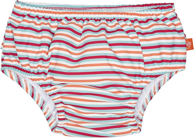 L/ässig Splash /& Fun Baby Swim Diaper Maillot de bain-couche /à pois pour b/éb/é