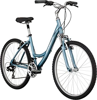 Diamondback Bicycles Women's Serene