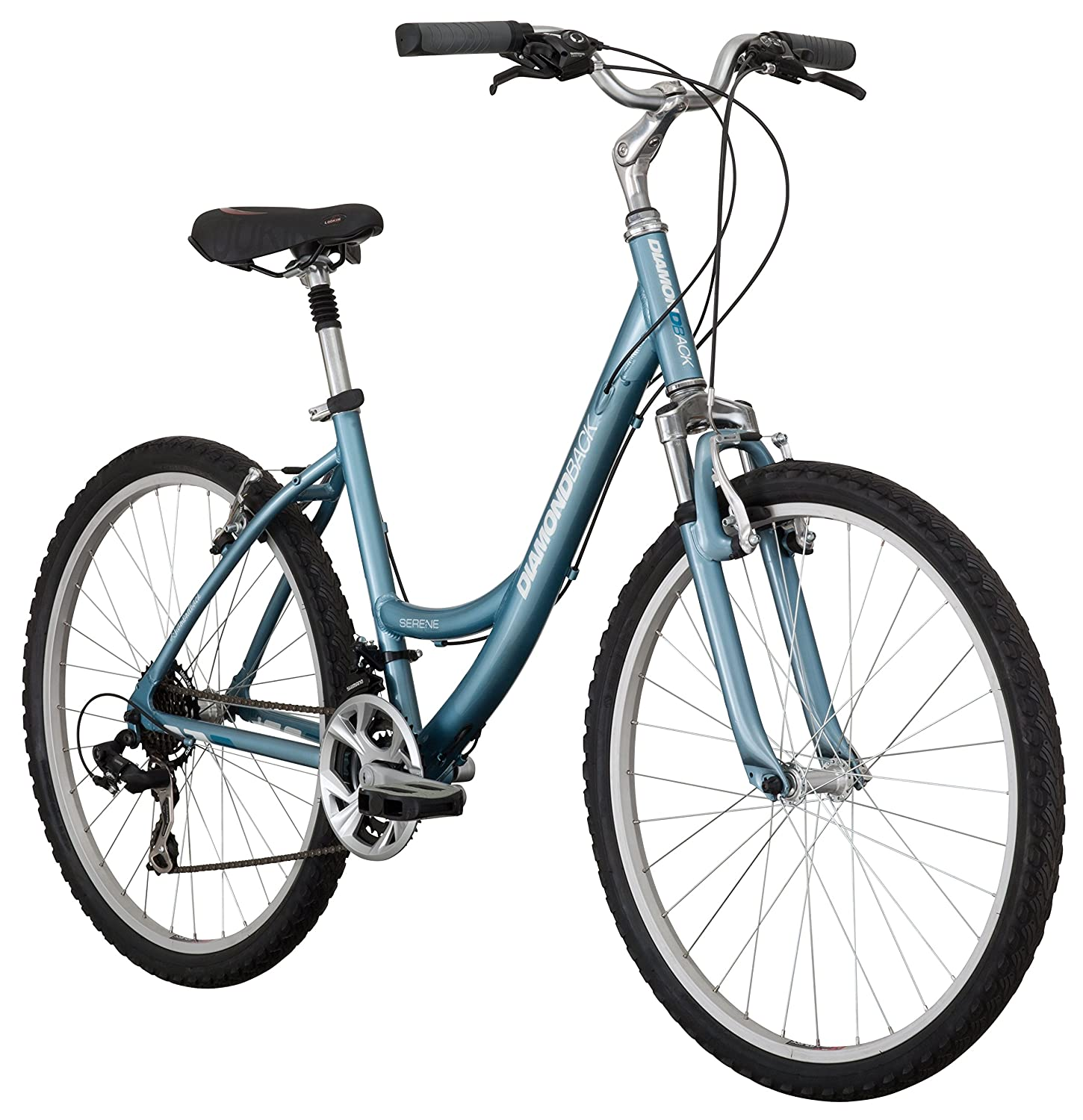 shop comfort cruiser comforter electric bikes classic pedego bicycles