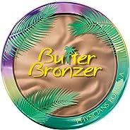Physicians Formula Murumuru Butter Bronzer - Bronceador, 0.38 Ounce