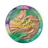 Physicians Formula Murumuru Butter Bronzer, 0.38