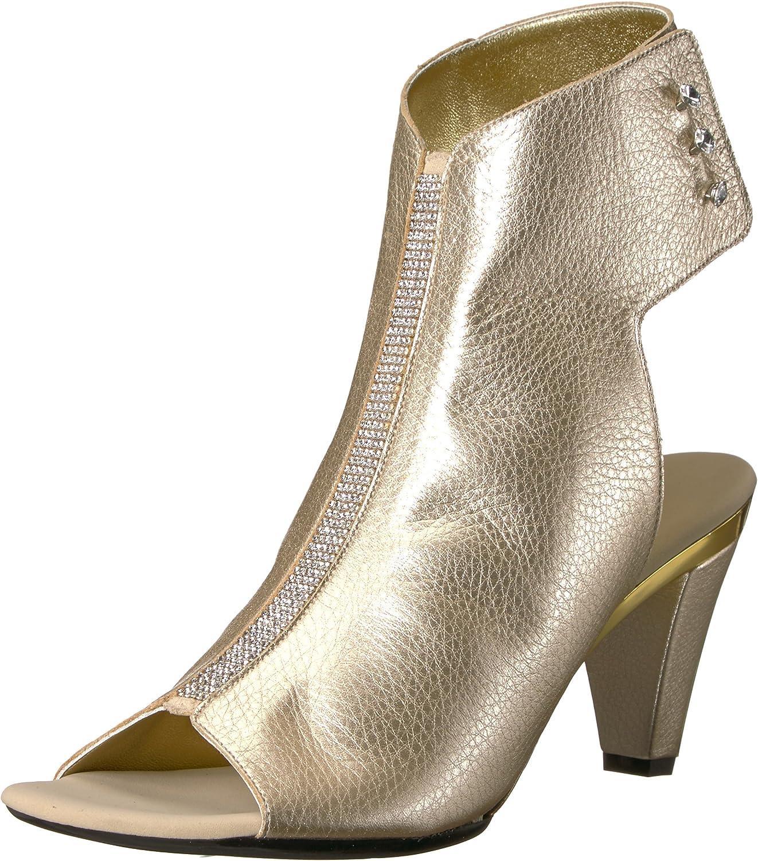 Onex Womens Tux Heeled Sandal