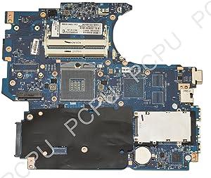 687939-001 HP ProBook 4530s 4730s Intel Laptop Motherboard s989