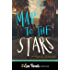 Map to the Stars