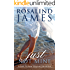 Just Not Mine (Escape to New Zealand Book 6)
