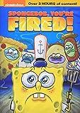 Spongebob: Spongebob You're