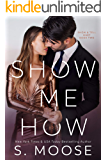 Show Me How: Show and Tell Duet Book 2