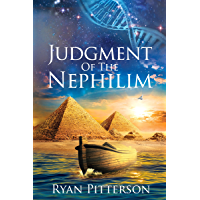 Judgment Of The Nephilim (English Edition)