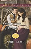 The Engagement Charade (Smoky Mountain Matches)