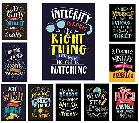 Classroom Quotes To Motivate Students 6