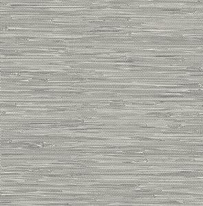 Brewster Home Tibetan Grasscloth Peel and Stick Wallpaper