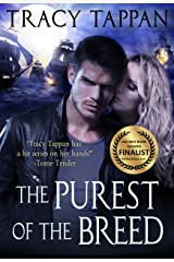 The Purest of the Breed (The Community Series Book 2) Kindle Edition