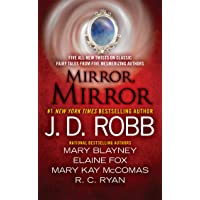 Mirror, Mirror (In Death)