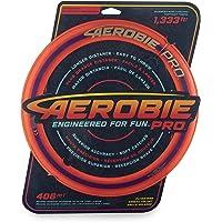 Spin Master Accesorio Acuático Aerobie Pro Ring, Color