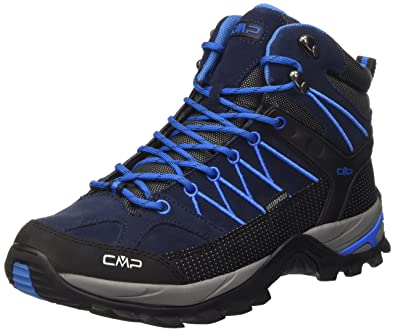 Footaction Cheap Price Unisex Adults Rigel Hiking Sandals F.lli Campagnolo Buy Cheap Low Price Clearance Exclusive Brand New Unisex Cheap Online Cheap For Nice jV28hLdYD
