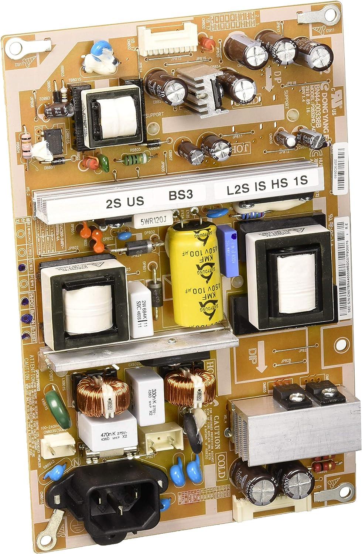 Samsung BN44-00338B DC VSS-LCD TV