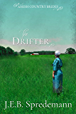 The Drifter (Amish Country Brides)