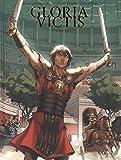 Gloria Victis - tome 4 - Ludi Romani