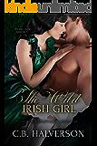 The Wild Irish Girl (The Wild Romantics Book 1)
