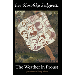 The Weather in Proust (Series Q)
