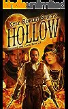 Hollow: Crockett and Crane Book 2.5