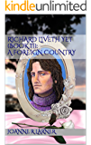 Richard Liveth Yet (Book II): A Foreign Country