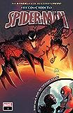 Free Comic Book Day 2019 (Spider-Man/Venom) #1 (English Edition)