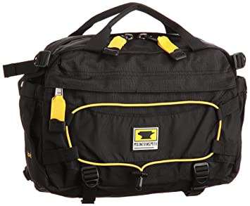 Mountainsmith Lumbar-Recycled Series Tour TLS R Backpack B005LUTP78