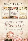 Buckeye Promises