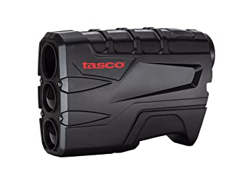 Laser Entfernungsmesser Profi : Tasco laser entfernungsmesser volt 600 vertical schwarz rf5600