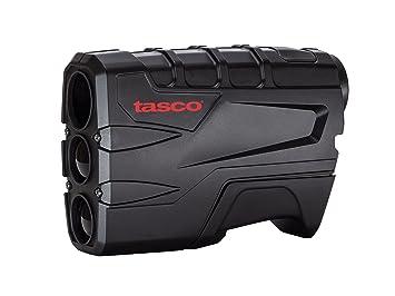 Urceri Laser Entfernungsmesser : Tasco laser entfernungsmesser volt 600 vertical schwarz rf5600