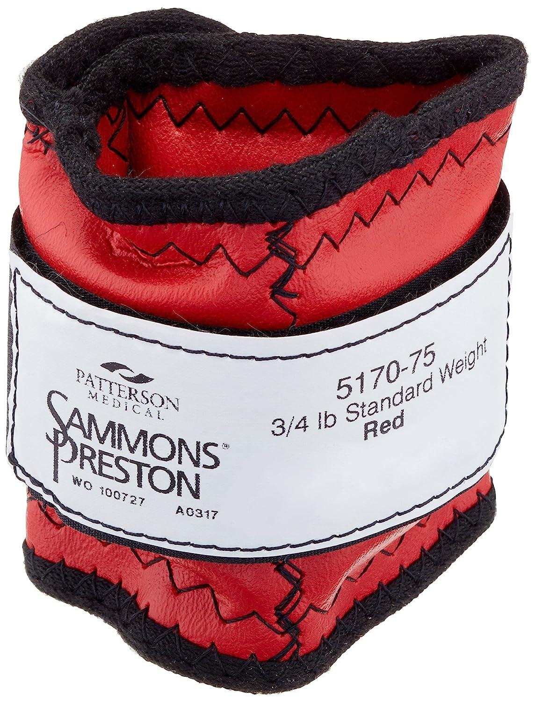 Sammons Preston Cuff Weight
