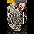 Black Veil (The Sworn Saga Book 3)