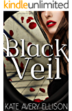 Black Veil (The Sworn Saga Book 3)